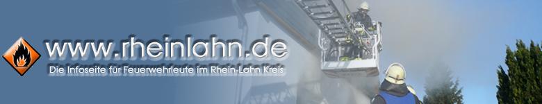 www.rheinlahn.de